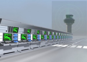 hava_trafik_kontrol
