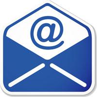 komite_mail