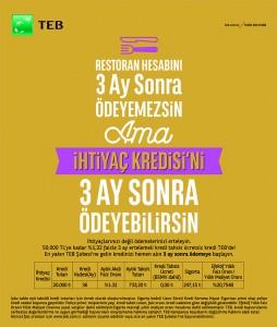 2016-74 ihtiyac Kredisi-Restouran-V.2-23.5x27.5.indd