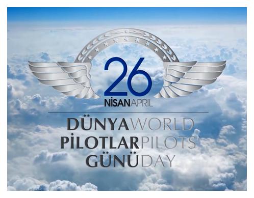 26 Nisan