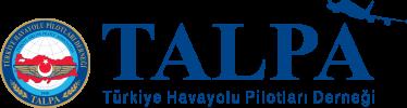 talpa-logo-2
