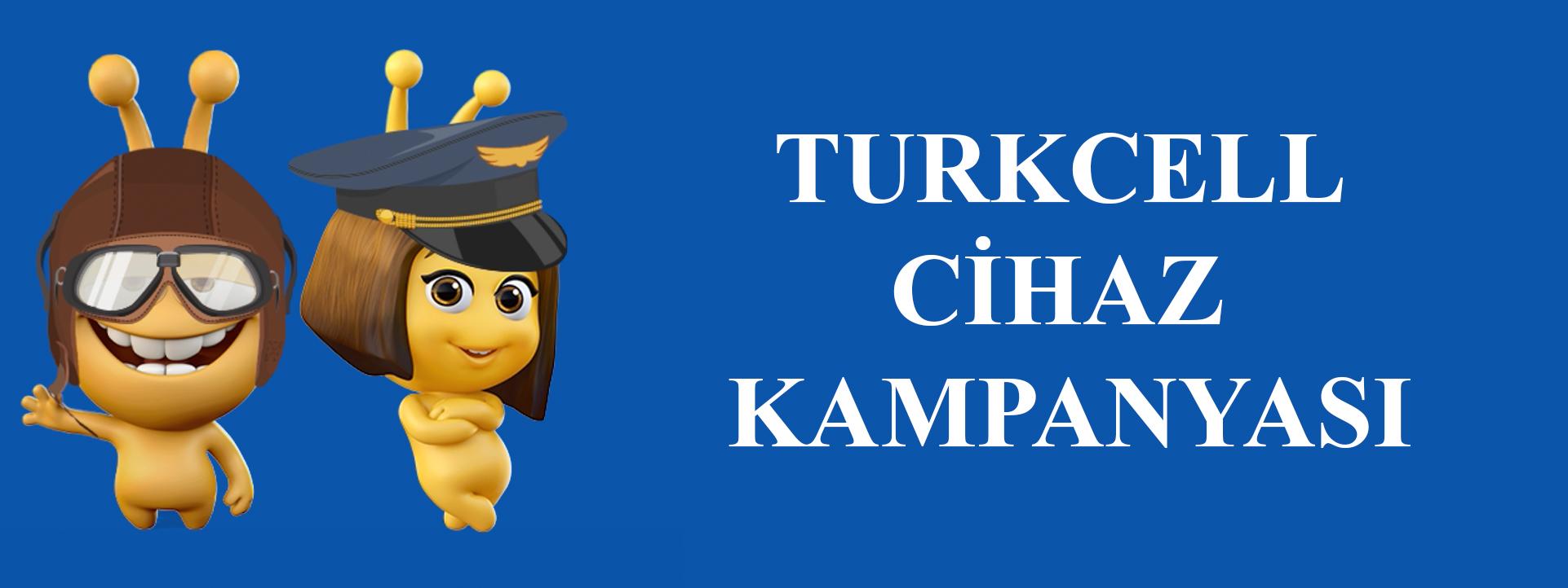 turkcell-cihaz-kampanyasi