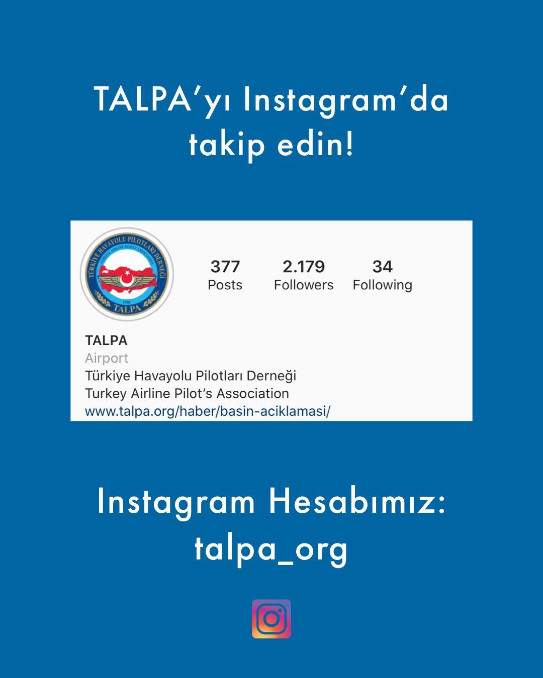 instagram-tanitim