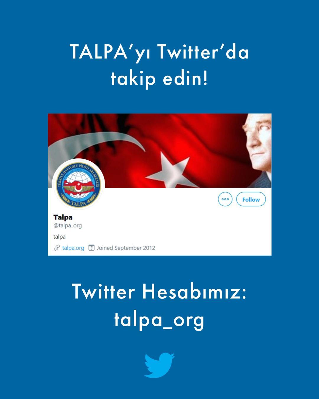 twitter-tanitim