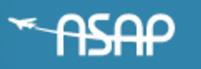 asap-logo